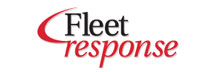 Fleet Response: Simplifying the Claims Process for the Fleet Industry